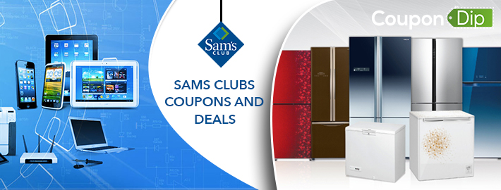 Offering discounts and saving on coupon code in various store