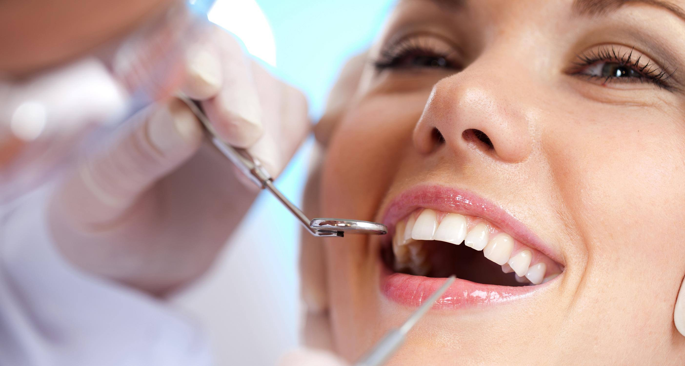 Why You Should Go For The Dental Implants?