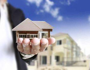 https://bradteal.com.au/office/coburg-real-estate/
