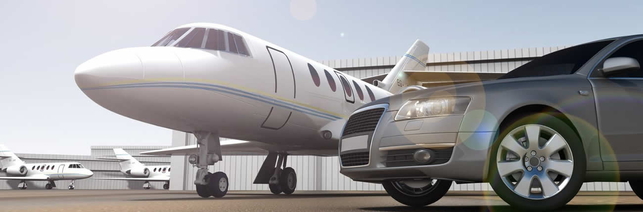Is There Any Benefits Of Airport Parking Services? Go Through The Guide!