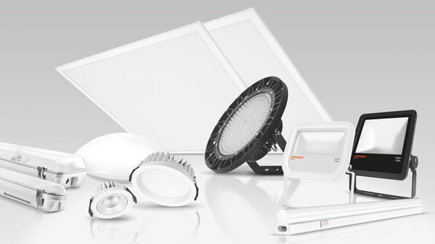 How To Get High-Quality Commercial LED Lighting For The Property?