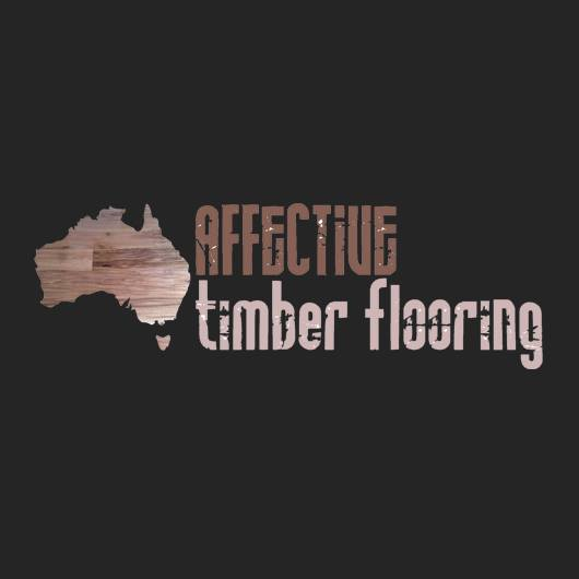 Affective Timber Flooring – Floor Sanding Melbourne