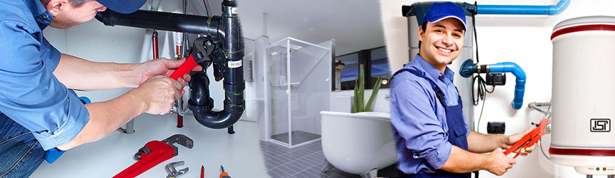 Some of the best Ways to Verify for Hidden Plumbing Leakage
