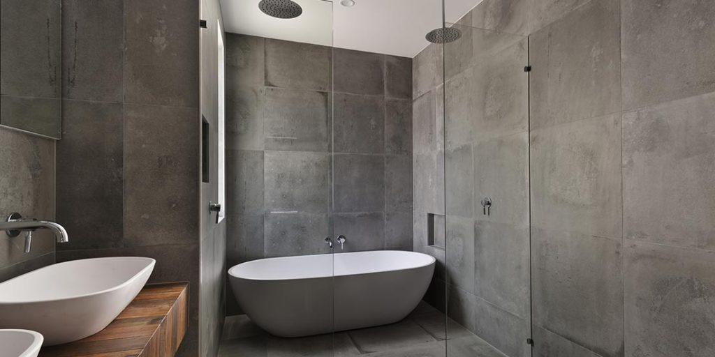 Shower Screen Adelaide