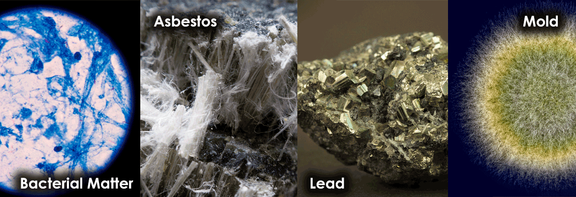 The Importance of Asbestos Removal for the Health Betterment