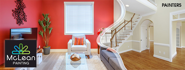 Look For Local Painters With Quality Service