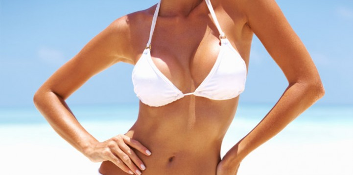 breast augmentation Melbourne