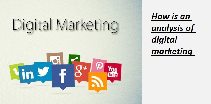 digital marketing in Melbourne