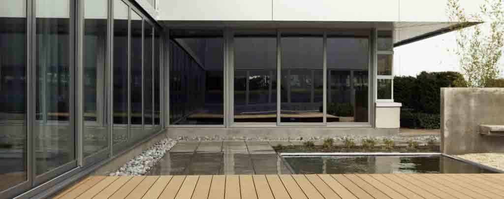 Energy Useful Materials for Double Glazed Windows And Doors Melbourne