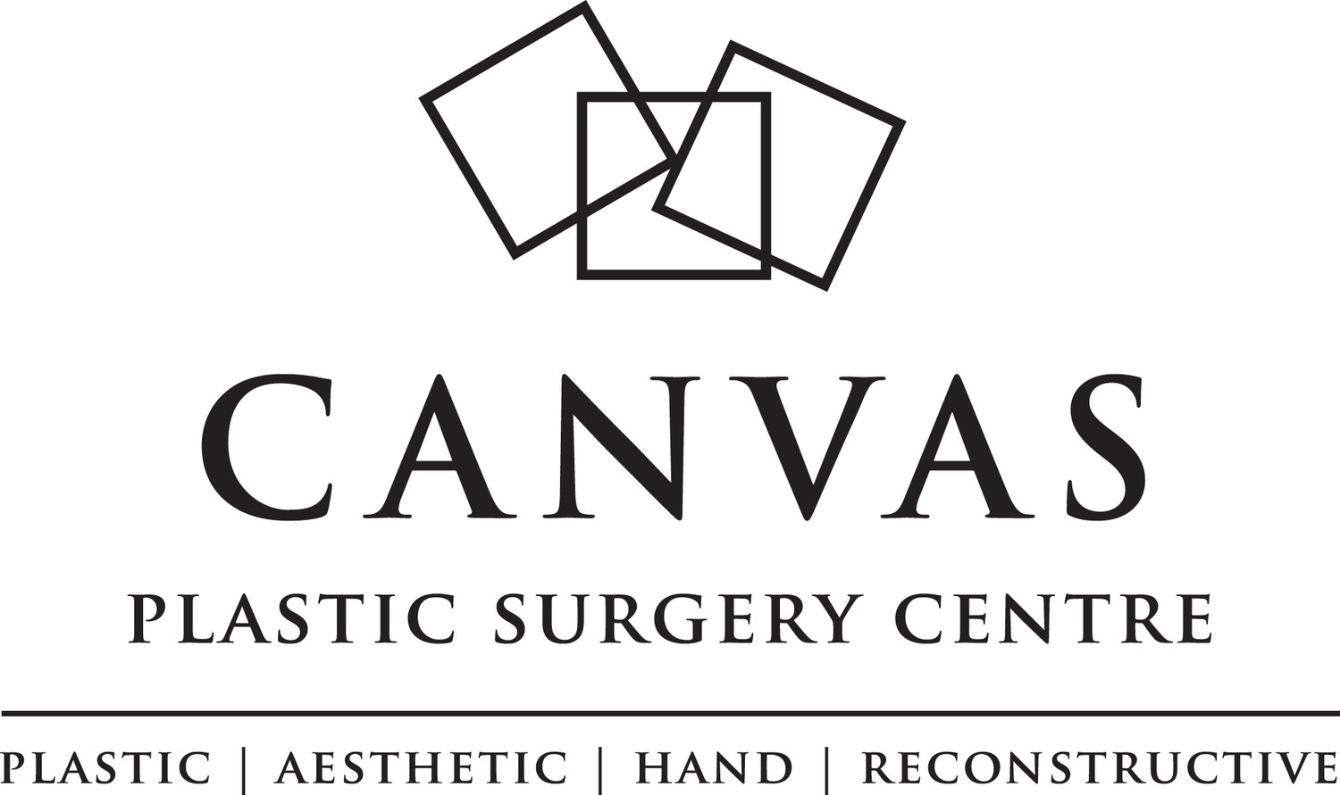 Breast Implants Melbourne – Canvas Plastic Surgery