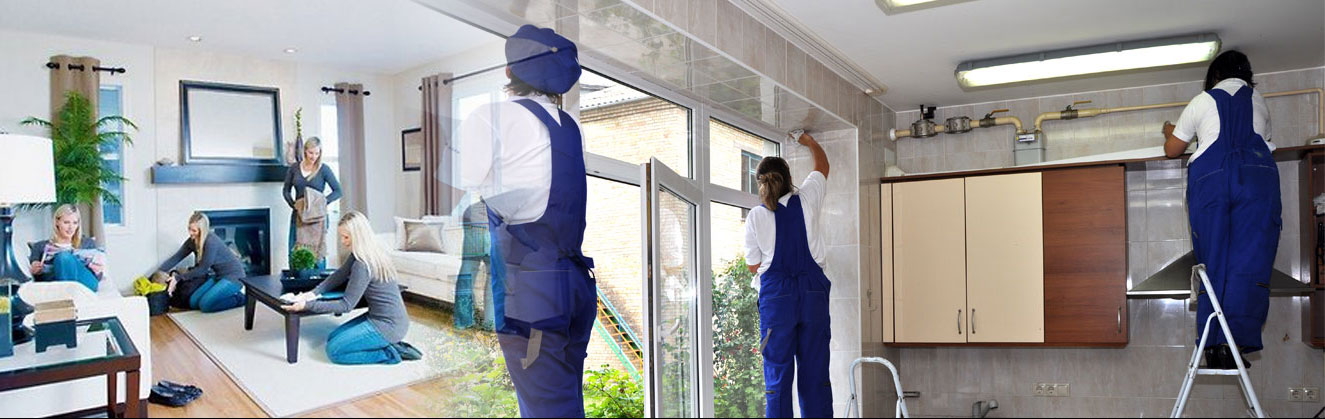 Thinking To Get the Spotless Home Fast? Here Are Some Tips and Tricks