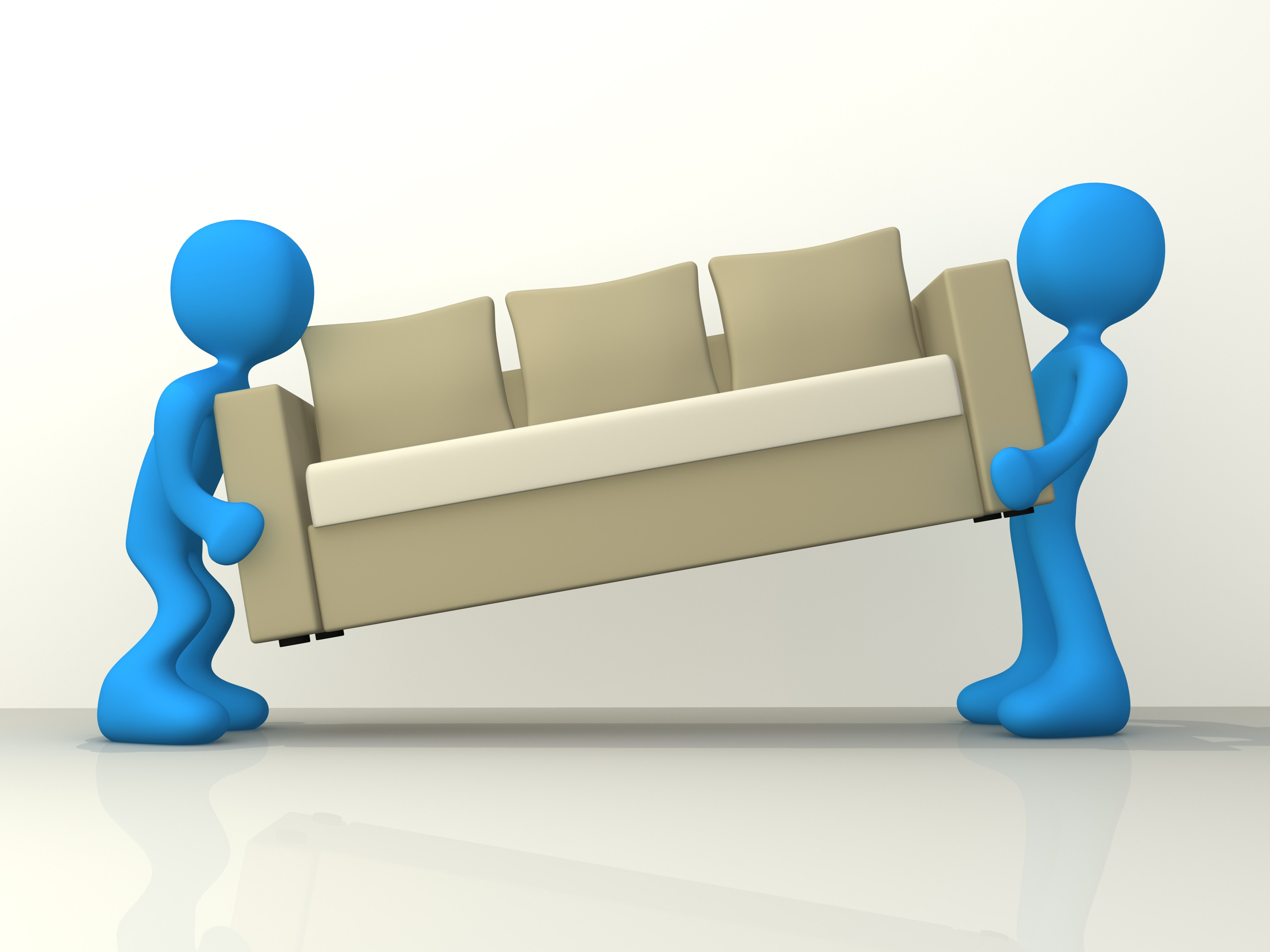 Tips on finding the expert Furniture Removalists for your Job