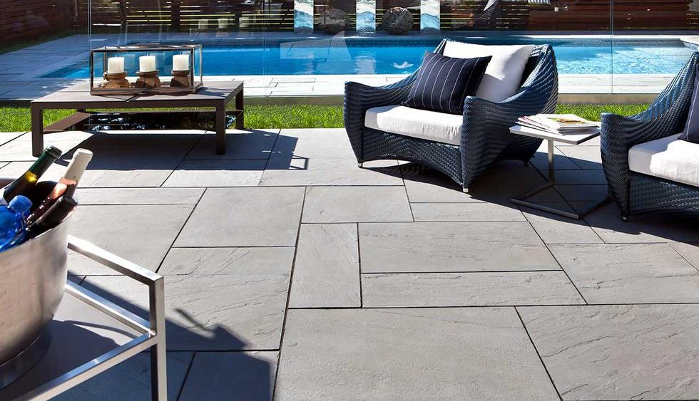 What to Look For When Seeking A Paving Company?
