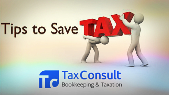 In Which Condition Should I Think About Hiring Tax Accountant?