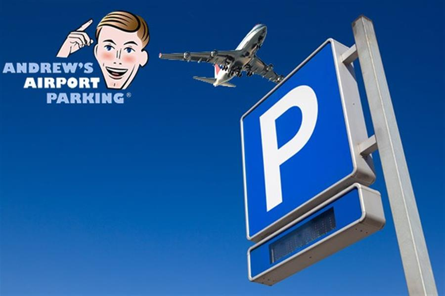 What If I Want To Park My Car At The Airport? Is It Safe?