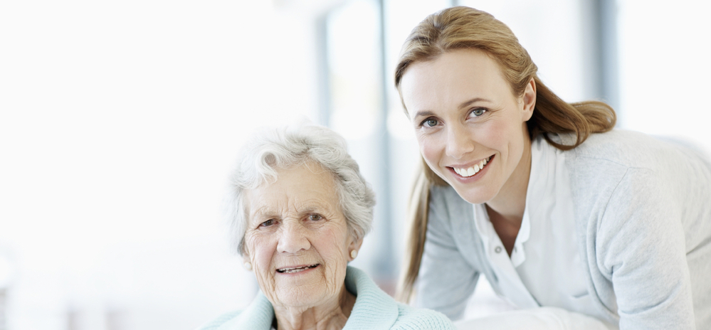 Changes to the Aged Care – Proving a New Standard