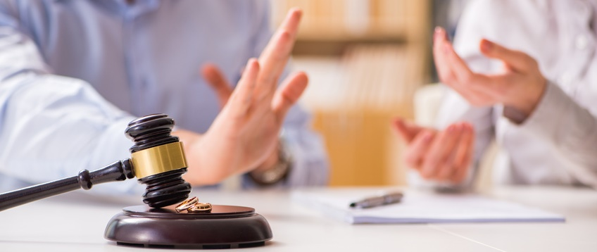 How To Choose The Best Divorce Lawyers For You And Your Case?