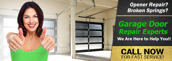 Installation of Strong, Secure and Stylish Garage Door at Adelaide