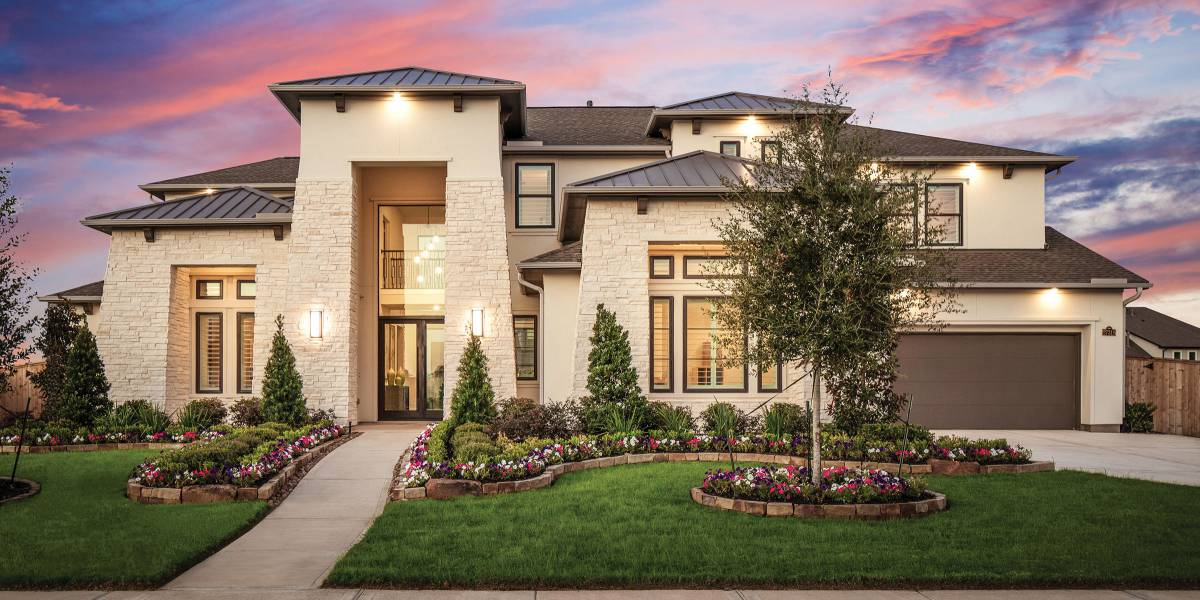 An In-depth Guide To Hire Home Builders For Luxurious Lifestyle