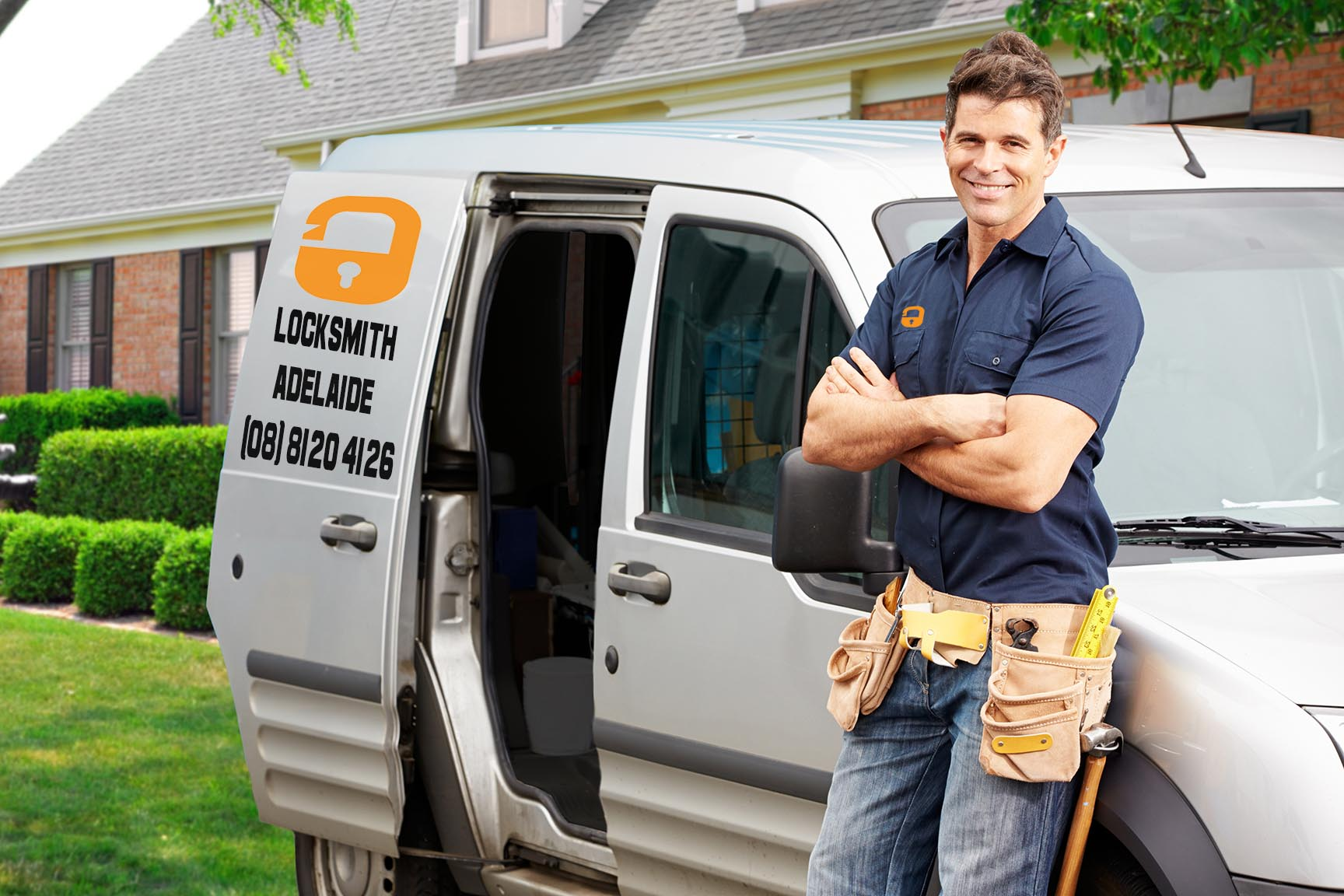 When Should I Hire Locksmith To Come Out From The Tough Situation?