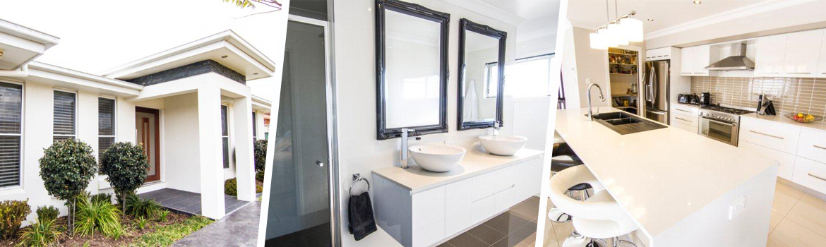 Smart Renovation At Home Property To Increase House Value