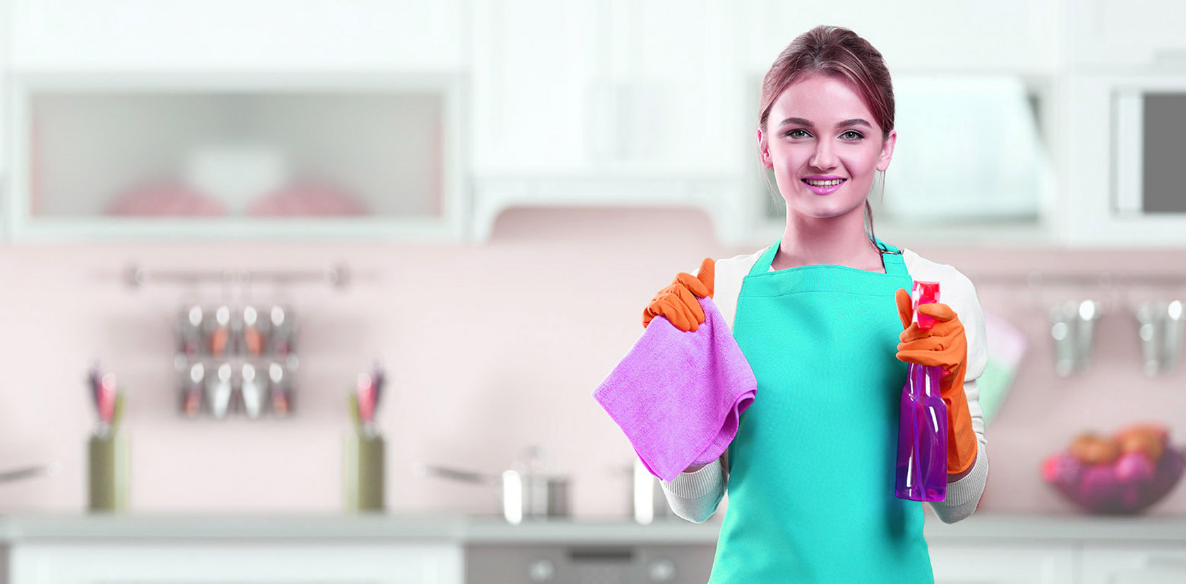 When Is The Right Time To Hire Bond Cleaning Company?