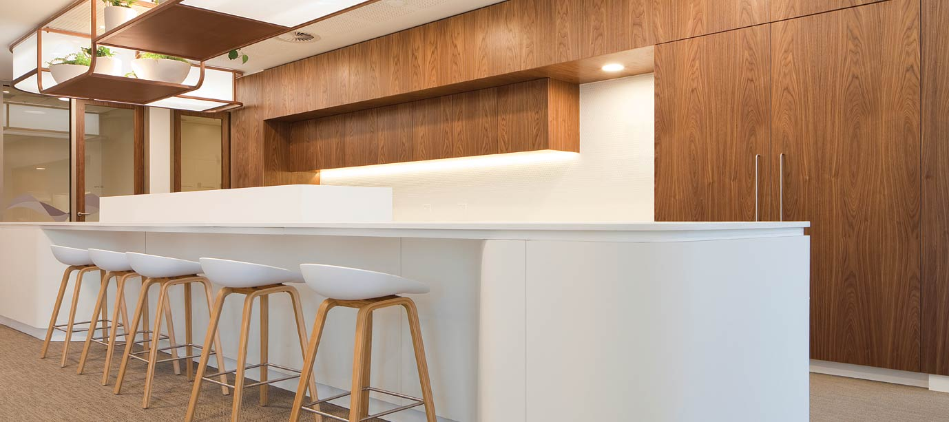 Utility of Veneer Panels and Why to Optimize for Them?