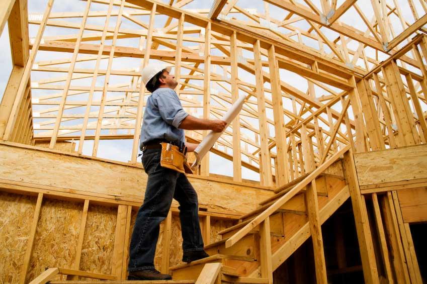Determine the Duties and Responsibilities of Building Inspectors