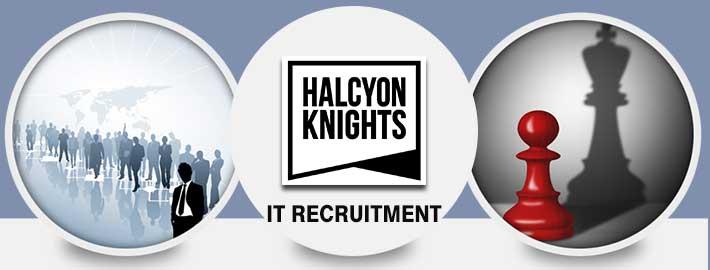 Few Impeccable reasons to use IT Recruitment Company