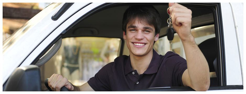 When Is The Right Time To Hire Locksmith Adelaide Company?