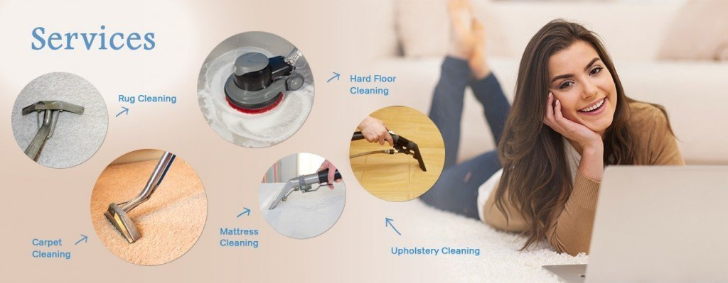 Carpet Maintain Long Duration Carpet with Proper Carpet Steam Cleaning