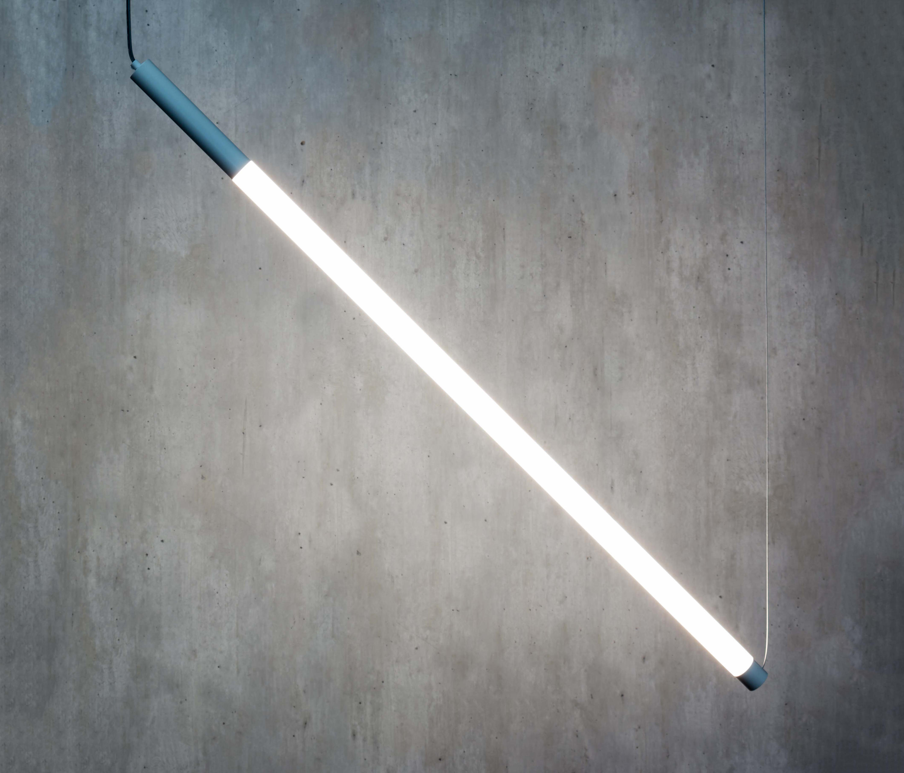 Everything You Need To Know About The Commercial Lightings