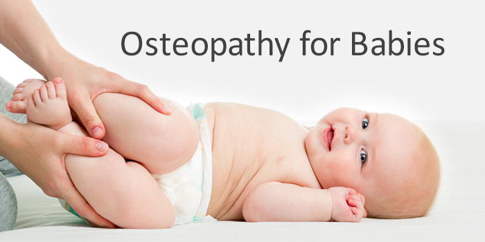 What are the benefits of osteopath?