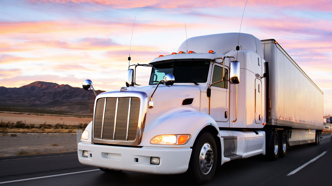 Freight forwards face new challenges for transportation