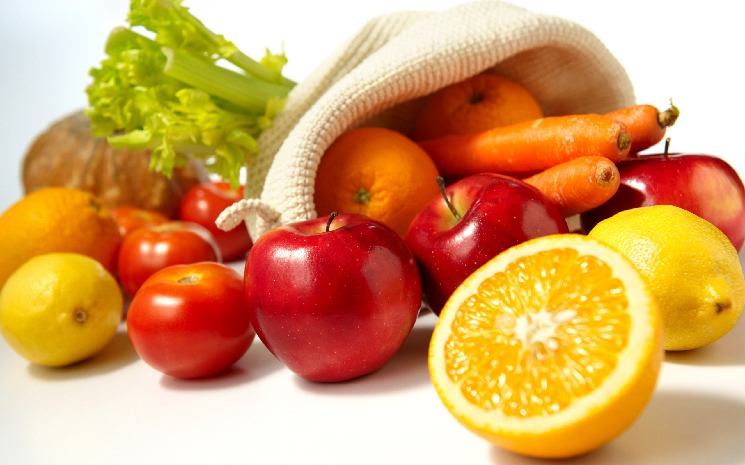 Keep Your Employee Energised With The Healthy Fresh Fruit Choice