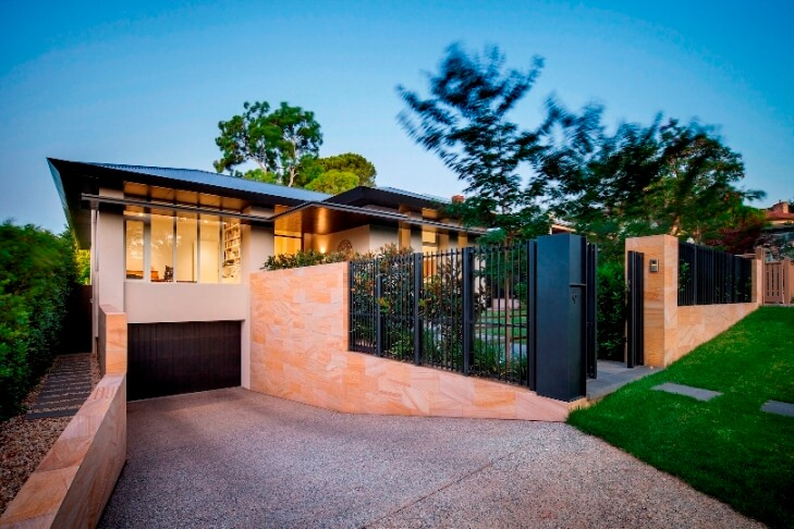 4 Amazing Features of Custom Home You Should Know