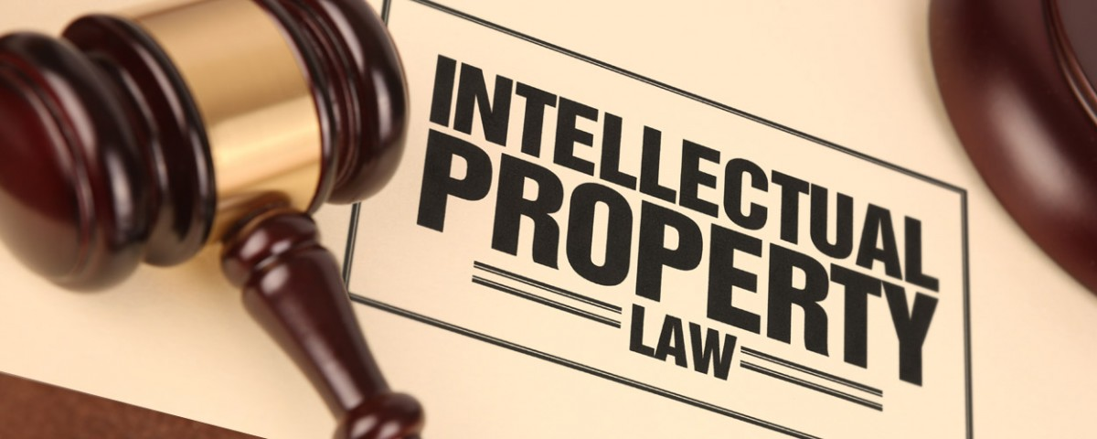 Need to Have An IP (Intellectual Property) Lawyer on Your Side?