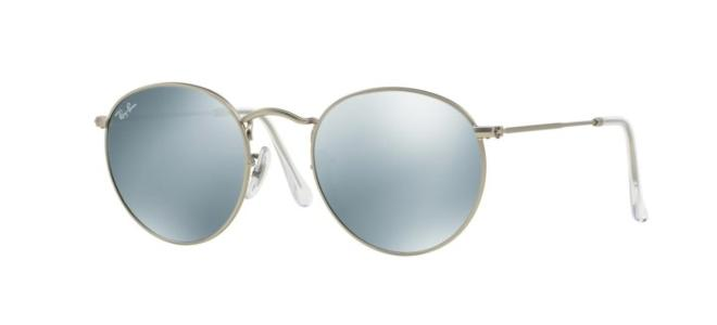 Match your style with ray ban sunglasses