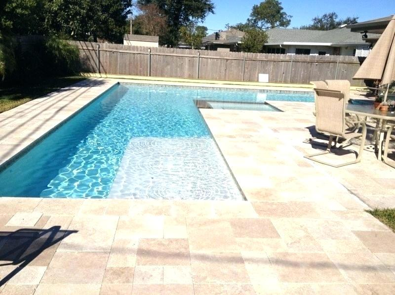 How about Travertine Tiles and Travertine Pavers? Will it suit the Home?