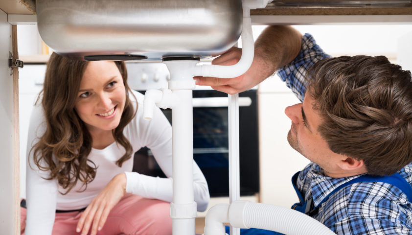 Is It Necessary To Know All About A Local Plumber?