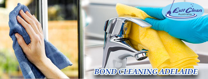 Important Things You Should Keep In Mind To Get The Bond Cleaning Services