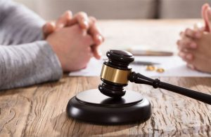 divorce lawyers in melbourne