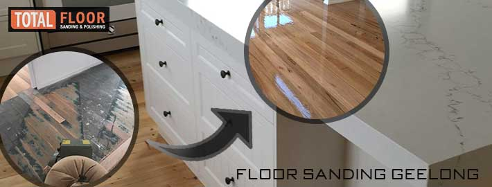Which Things to Consider for Floor Sanding and Polishing Service