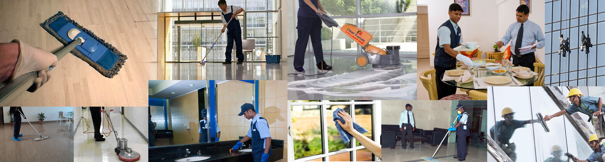 What Is Necessary Information About End Of Lease Cleaning Service?