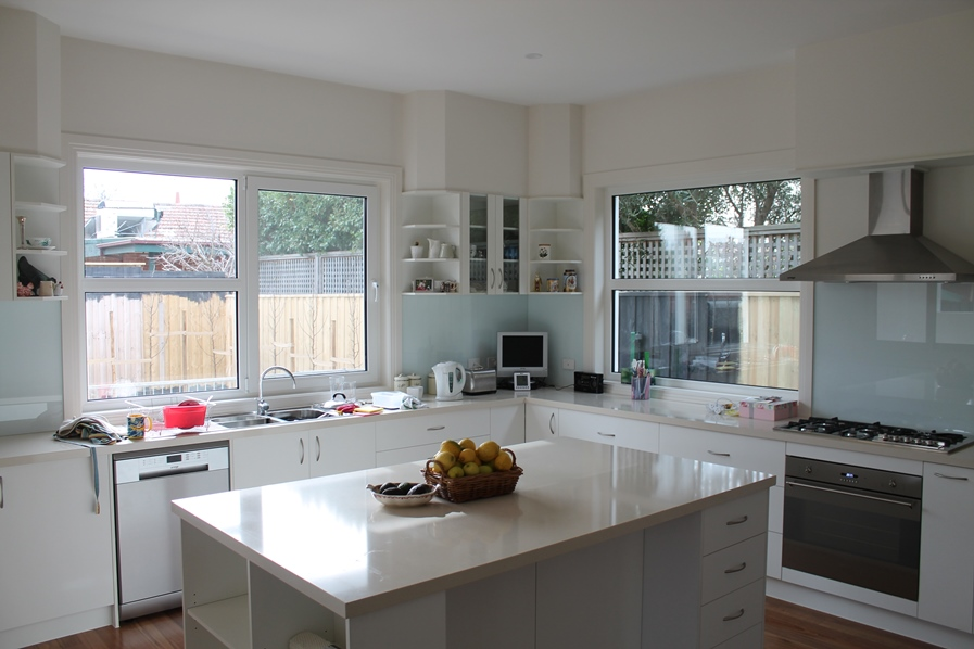 Home Styling Idea To Invest On Double Glazing Windows & Doors