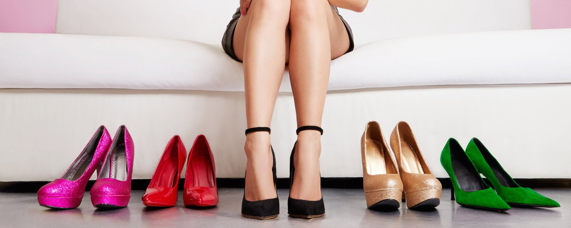 Are There Shoes For Flat Feet Women Available? How Can I Make A Purchase?