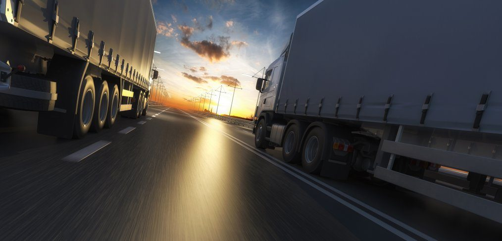 Commercial truck financing- how the system is structured?