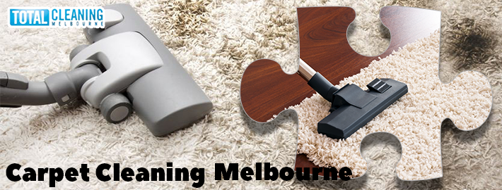 The Common Myths Related To Carpet Cleaning Debunked – Check It now