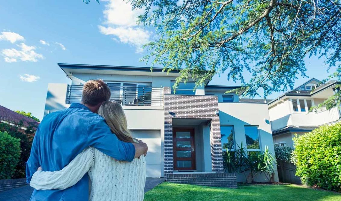 What You Need To Know About The Home Renovation Company?