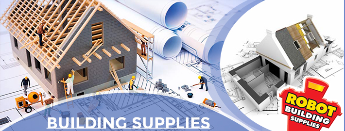 Things You Should Include While Hiring Building Supply Company